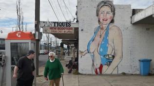 160803093028-australian-artist-clinton-mural-super-169